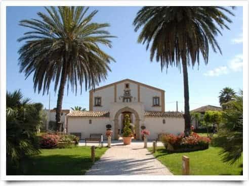 Photo Hotel Villa Palocla