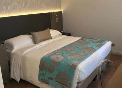 Hotel Ariston - Varazze