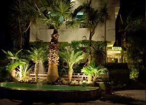 Photo Hotel Paistos