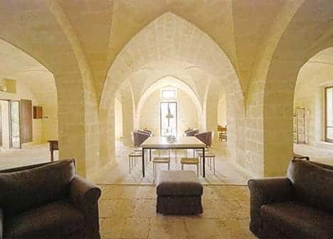 Photo Villa in Mutata