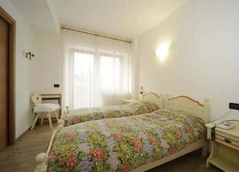 Photo Hotel La Nuova Montanina - Auronzo di Cadore