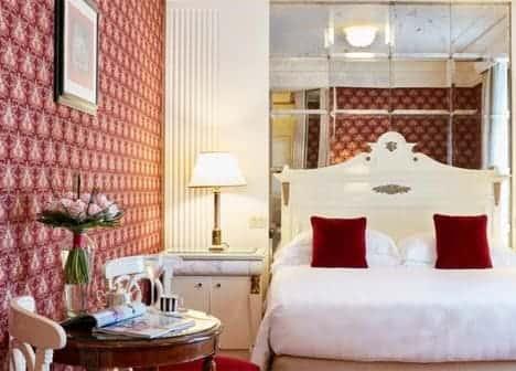 Photo Hotel Regency