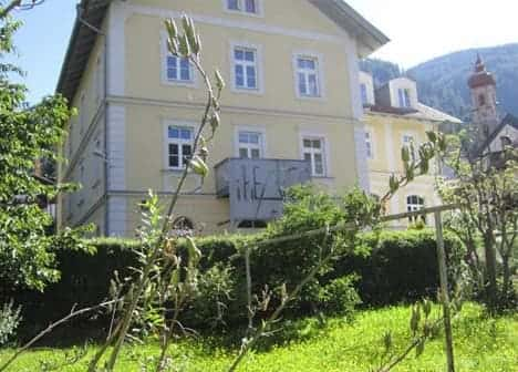 Photo Residence Zum Theater