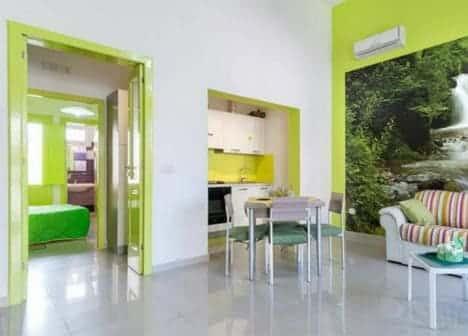 Photo Green House Lecce