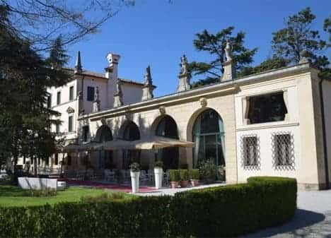 Photo Locanda Villa Italia