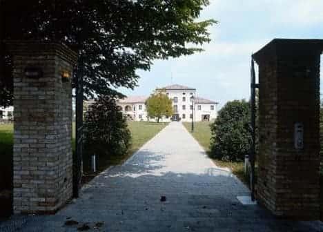 Photo Hotel Villa Dei Carpini