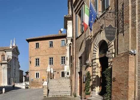 Photo Albergo San Domenico