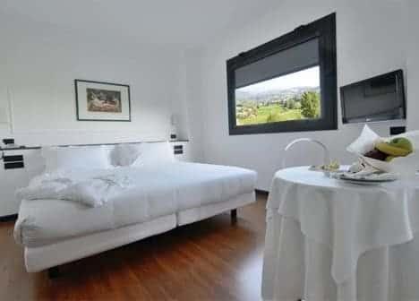 Photo Hotel Mamiani