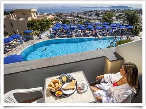 Photo Hotel Terme President