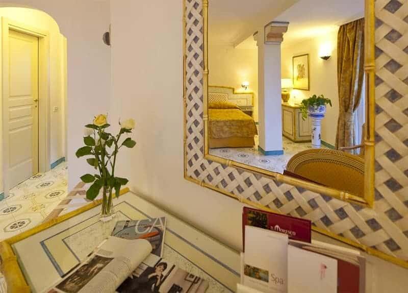Photo Il Moresco Gran Hotel Terme