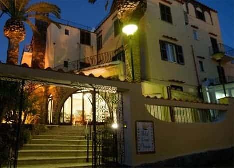 Photo Hotel Terme Principe