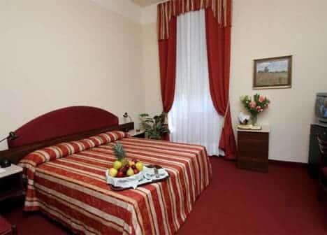 Photo Hotel Valentini Terme - Salsomaggiore Terme