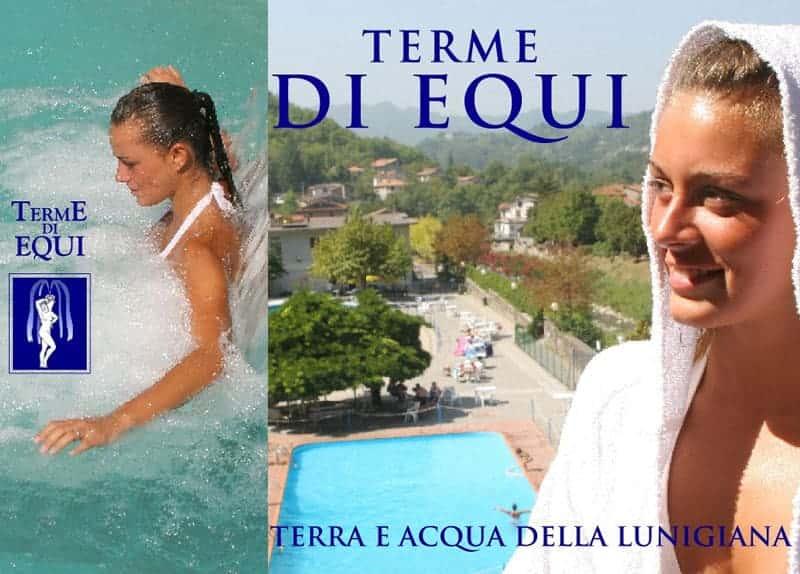 Photo Terme di Equi