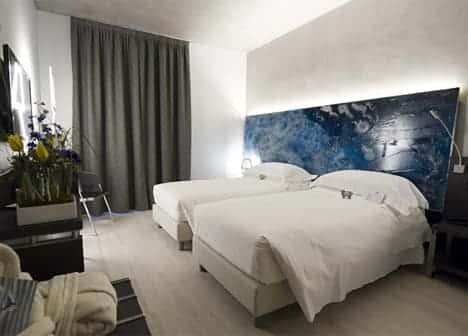 Photo Arli Hotel Business and Wellness