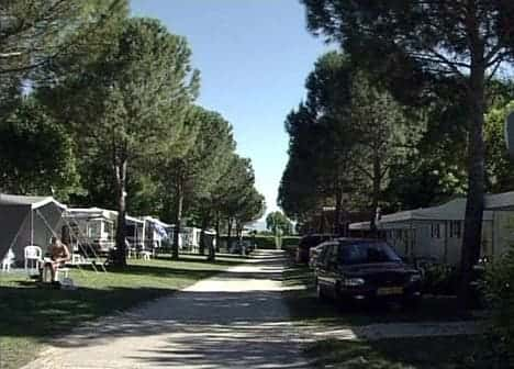 Photo Camping Village Assisi