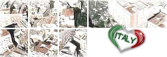 Info e curiosità varie, Lombardia