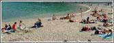 Spiagge: Lidi per la balneazione