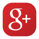 Share con GooglePlus