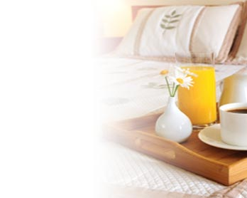 Bed and Breakfast nelleMarche