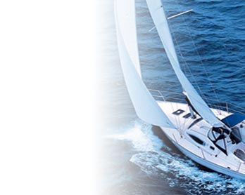 Boat rental - Excursions in Italy