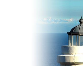 Porti Turistici - Marine in Puglia