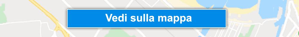 dove dormire, vedi su mappa