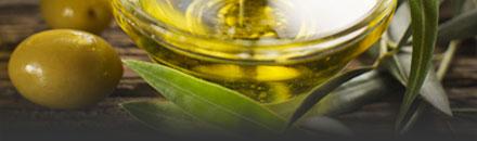 menu: OIL