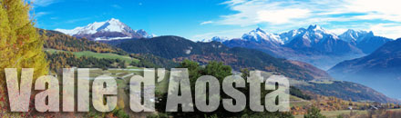 menu: Valle d'Aosta
