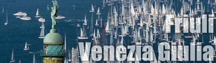 menu: Friuli-Venezia Giulia