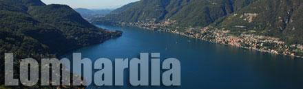 menu: Lombardia